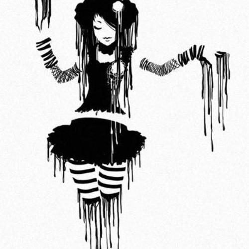 BlakSwan's avatar