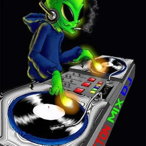 PISTON MIX DJ's avatar