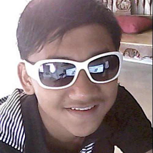 OmarR4everMJ's avatar