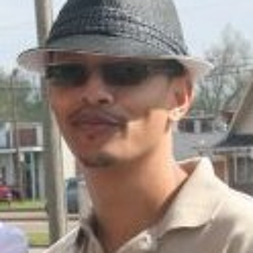 Barry L. Atkins's avatar