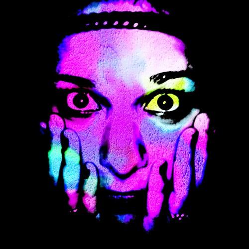 brAyn's avatar