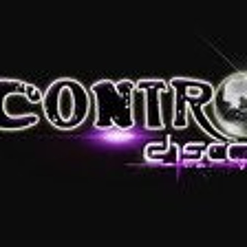 controldiscotec's avatar