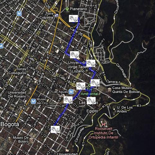 cartografiasdelazar's avatar