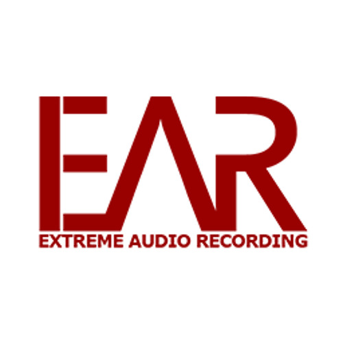 Extreme Audio Recording's avatar