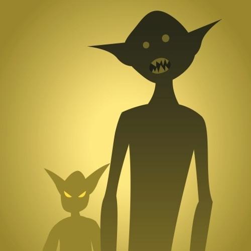 Trollz's avatar