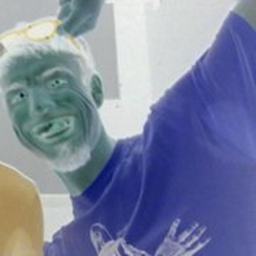 Seppel Basti's avatar