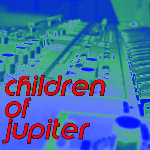 Children of Jupiter's avatar