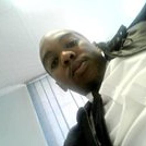 Mxolisi Mndaweni's avatar