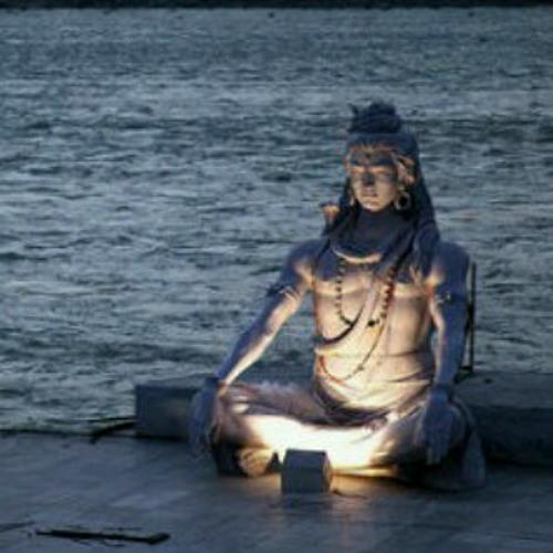 mahAnanda's avatar
