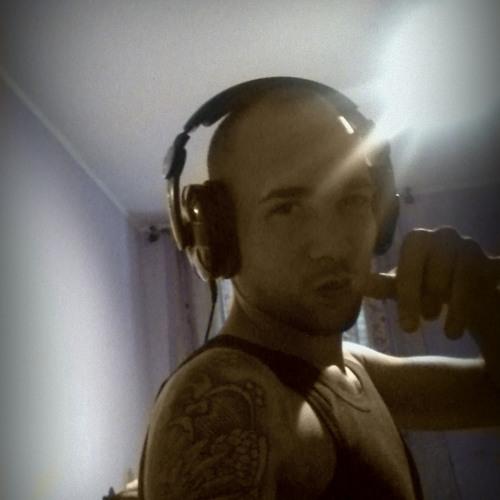 pedros dj's avatar