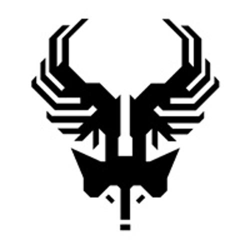 Shriker's avatar