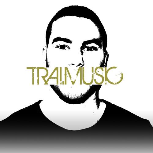 TRAI.MUSIC's avatar