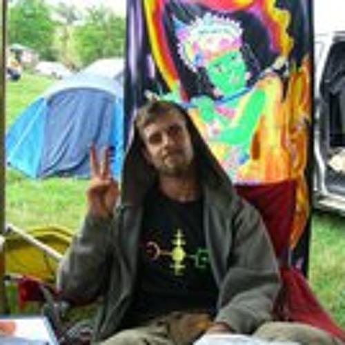 Chrisu Drache's avatar