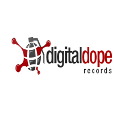 Digital Dope Records's avatar