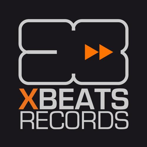 Xbeats Records's avatar