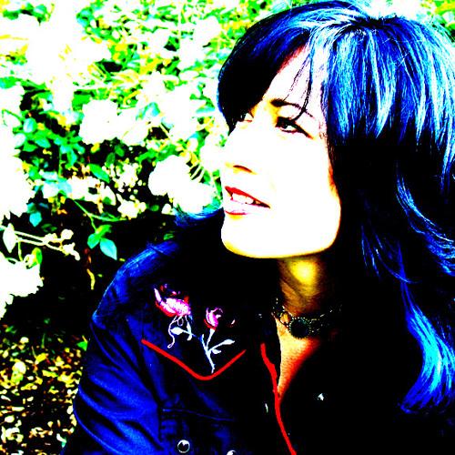 marybethabella's avatar