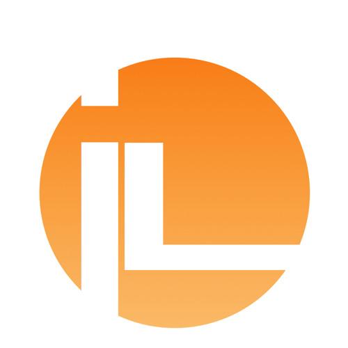 iLaskov Radio Imaging's avatar