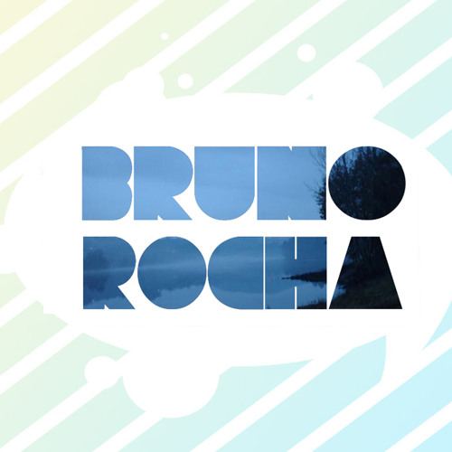 BrunoRocha-Stream's avatar