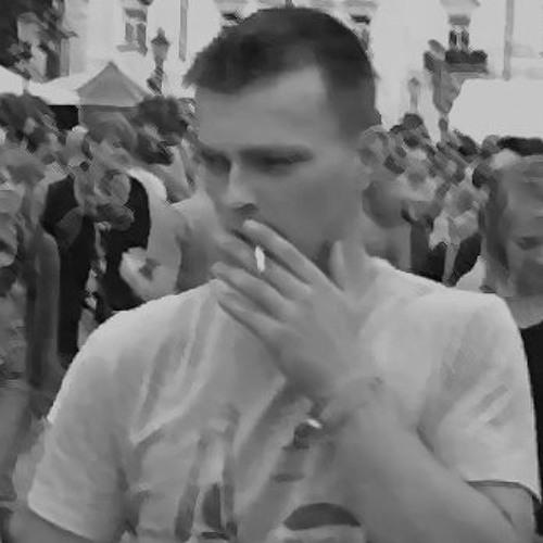 Jakub Derezynski's avatar