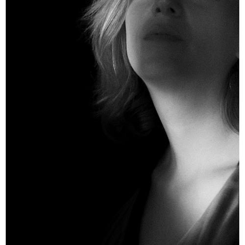 brigitteberaha's avatar