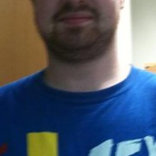 janejanefondafonda's avatar