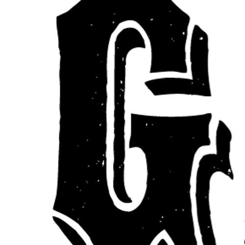 Granholme's avatar