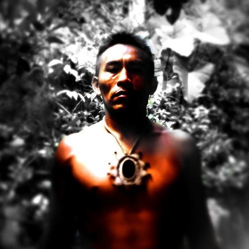 ayahuasca_music's avatar