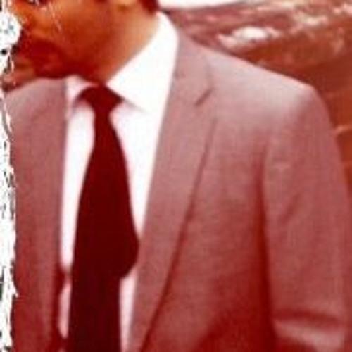 Pascal Dalton's avatar