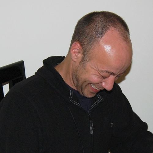 SidBn's avatar
