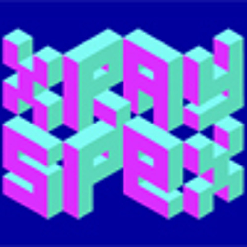 xrayspex's avatar