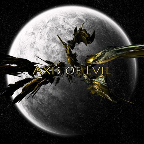 Axis Of Evil's avatar