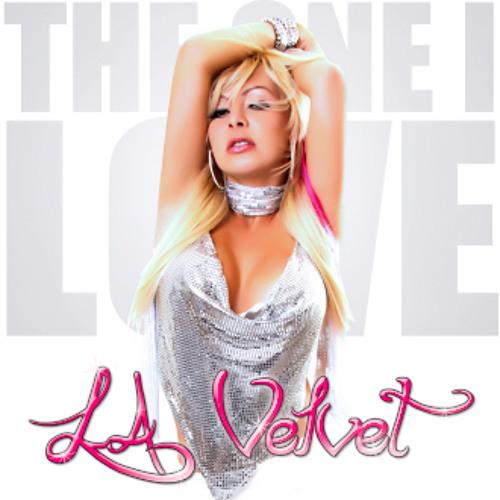 LA Velvet's avatar
