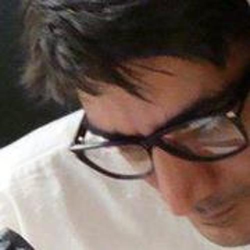 Ma Malek's avatar