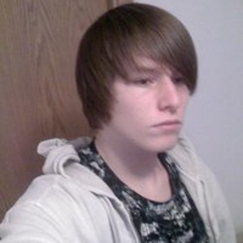 Gleb Loydman's avatar