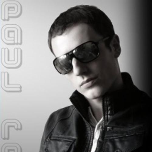 Paul Rang 3's avatar