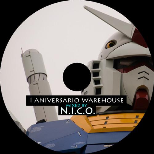 N.I.C.O. WDM's avatar