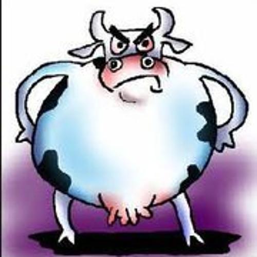 Rabid Cow's avatar
