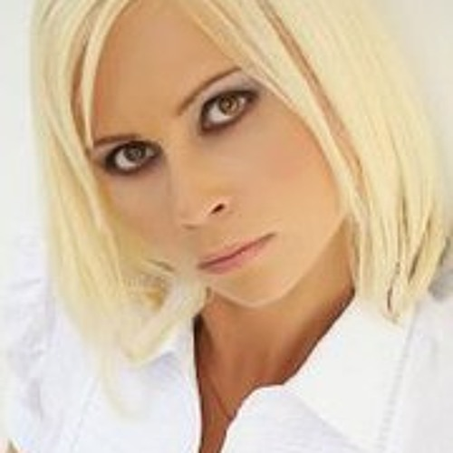 Tamara Appel's avatar