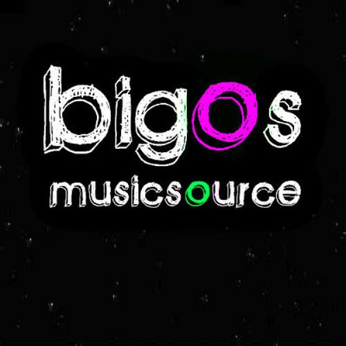 ::bigosmusicsource.com's avatar