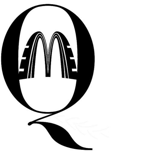 the McQueen's avatar