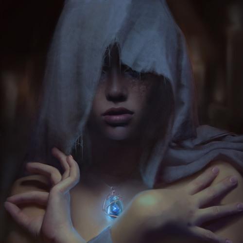 LucaBogo's avatar
