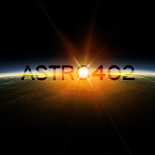 Astro402's avatar