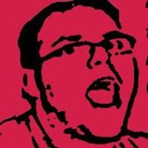 Joel Kealii Gonzalez's avatar