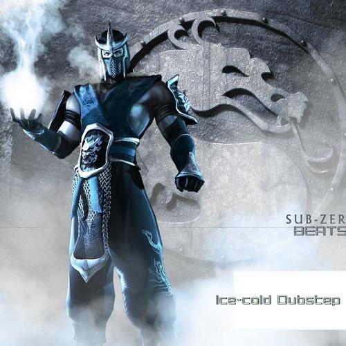 Sub Zero Beats's avatar