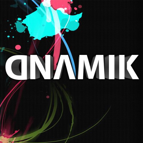 Dnamik's avatar