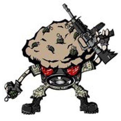 WarMuffin's avatar