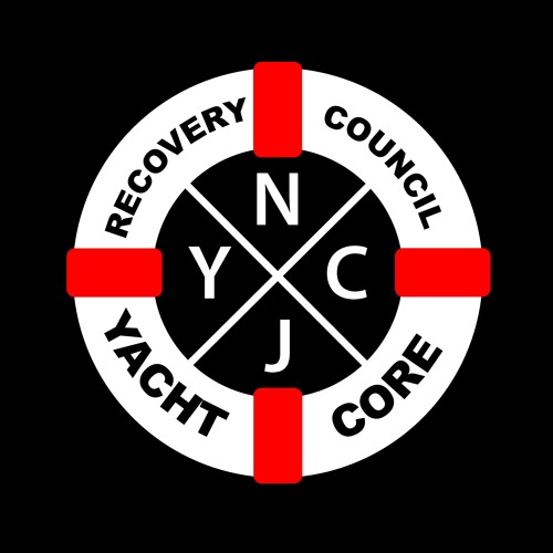 Recovery Council's avatar