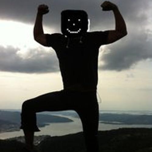 DarkLand's avatar