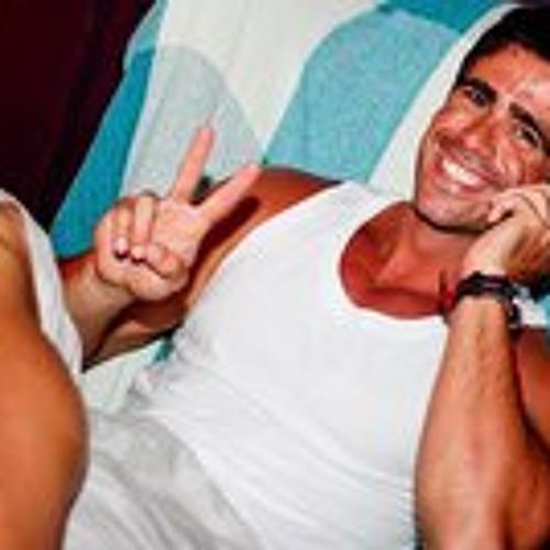 Bruno Chinarelli's avatar