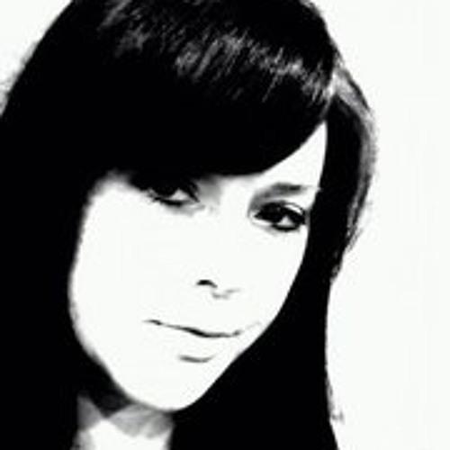 Heidi Rusboldt's avatar